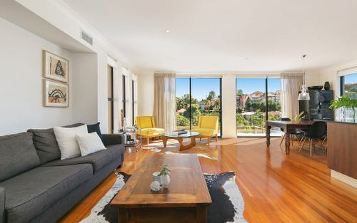 5/64 Chaleyer Street, Rose Bay NSW 2029