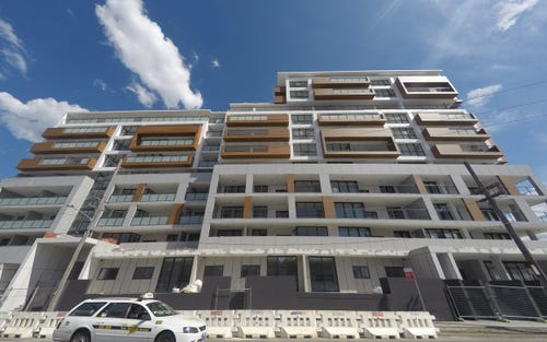 61/1-5 Gertrude St, Wolli Creek NSW 2205