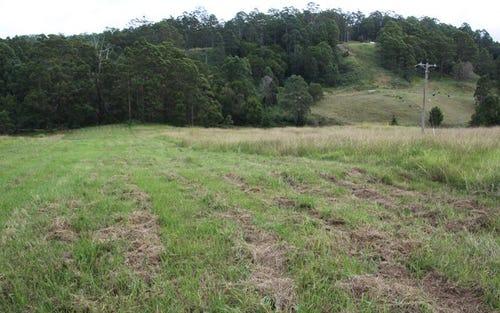 126 Gabal Rd (lot 101) Road, Lillian Rock NSW 2480