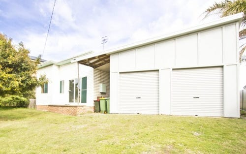 145A Hutton Road,, The Entrance North NSW 2261