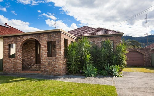 628 Princes Highway, Russell Vale NSW