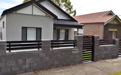 Address available on request, Clemton Park NSW