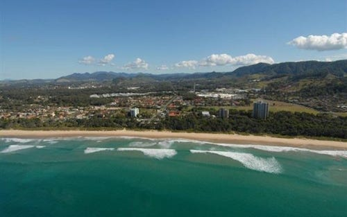 504/121 Ocean Parade, Coffs Harbour NSW