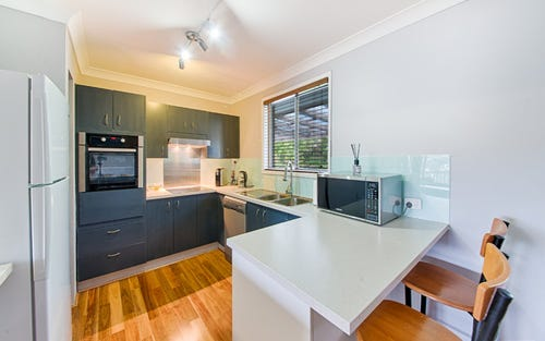 1/41 Scenic Highway, Terrigal NSW