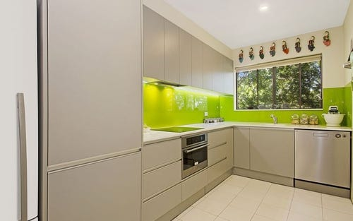12/146 Holt Avenue, Cremorne NSW