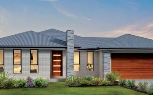 Lot 1259 Aspley Crescent, Dubbo NSW 2830