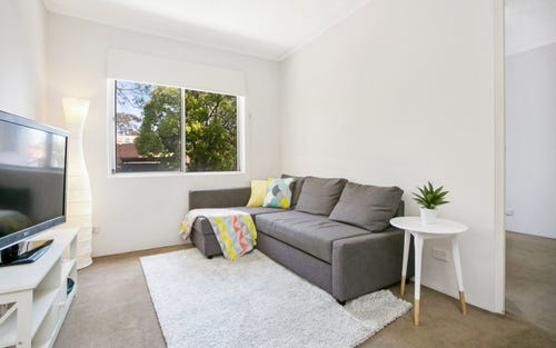 4/65 Holtermann St, Crows Nest NSW 2065