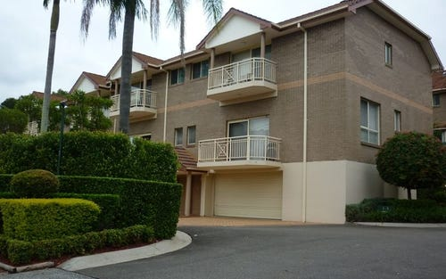 Unit 73/94-116 Culloden Road, Marsfield NSW