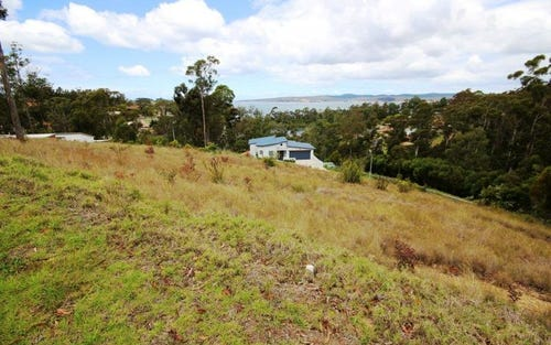 4 Whale Cove Circuit, Eden NSW 2551