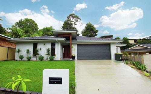 10 Comara Close, Coffs Harbour NSW 2450