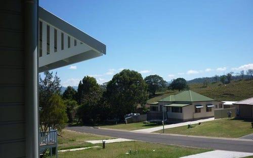 55 Colin Street, Kyogle NSW 2474