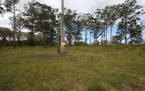 30 King Parrot Parade, Gulmarrad NSW 2463