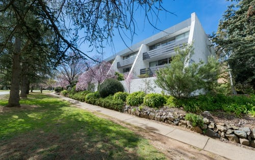 3/8 Giles Street, Griffith ACT 2603