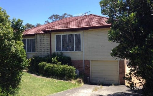 39 Bridge Rd, Hornsby NSW