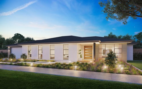 2 Nethercote St, Taylor ACT 2913