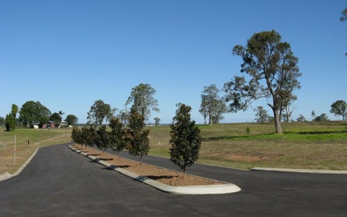 Lot 5 Flatley Place, North Casino NSW 2470