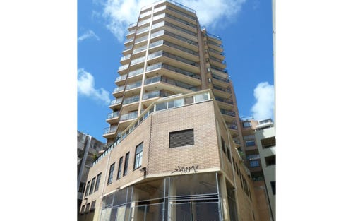 42/220 Goulburn st, Surry Hills NSW 2010