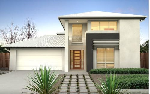 Lot 5065 Vulcan Ridge, Leppington NSW 2179