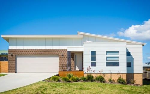 57 Glen Mia Drive, Bega NSW 2550