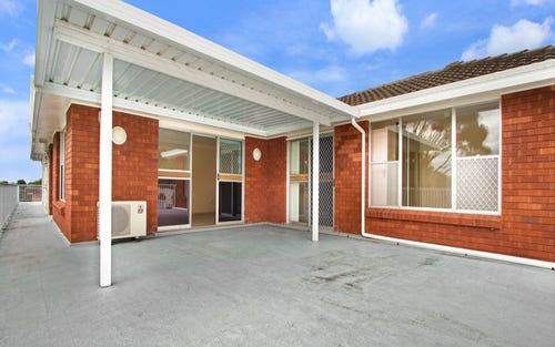 6/60 Grey Street, Keiraville NSW