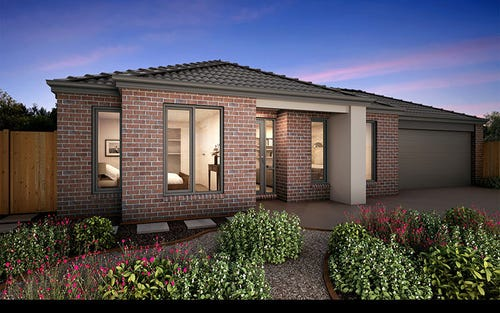 Lot 4 Whitehall Street, Albury NSW 2640