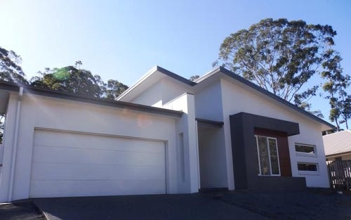 39 Kingston Town Loop, Port Macquarie NSW