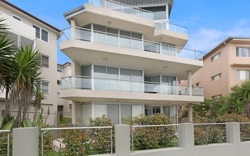 24 The Esplanade, Cronulla NSW
