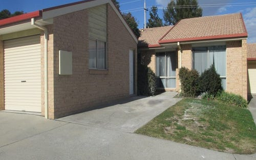 6/10 Zadow Place, Richardson ACT