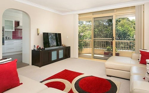24/1-15 Tuckwell Place, Macquarie Park NSW