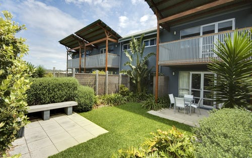 357 Diamond Beach Rd, Hallidays Point NSW 2430