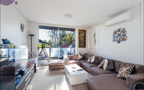 60/1 Lamond Drive, Turramurra NSW 2074