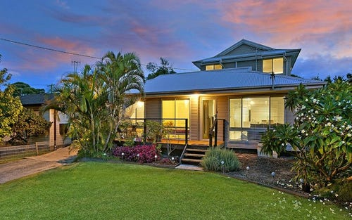 127 Eastern Road, Bateau Bay NSW 2261