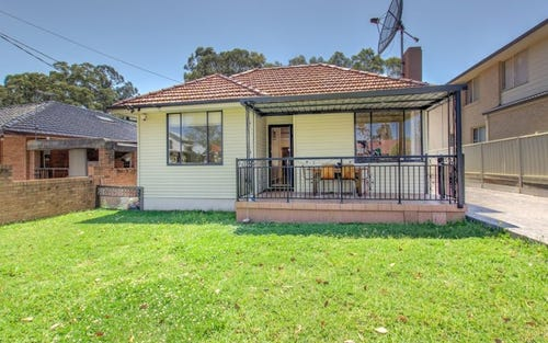 3 Drew Street, Greenacre NSW 2190
