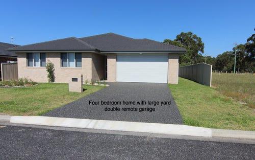 67 Grandis Drive, Tuncurry NSW 2428