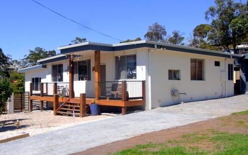 37 Flinders Street, Eden NSW 2551