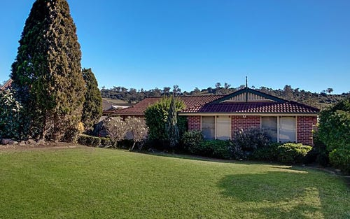4 Severn Place, Kearns NSW 2558