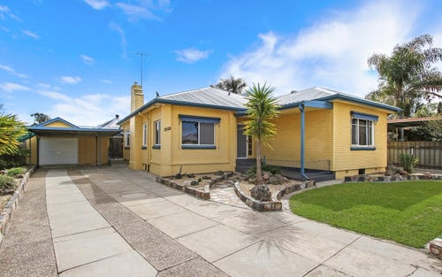 519 Kotthoff Street, Lavington NSW 2641