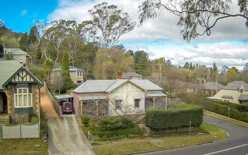 2A Cliff Street, Bowral NSW 2576