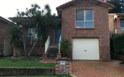 2 Earl Court, Berkeley NSW