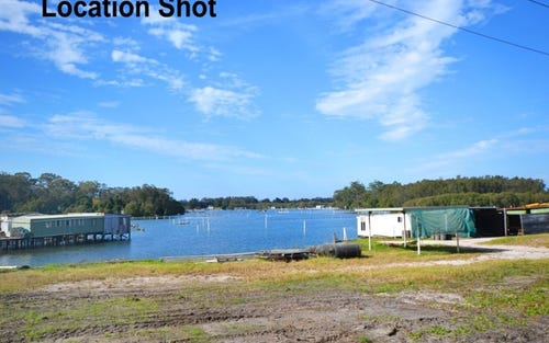 84 Sandfly Alley, Port Macquarie NSW 2444
