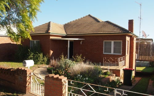 32a Currajong Street, Parkes NSW 2870