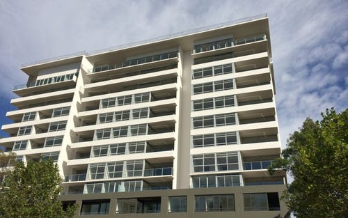 507/128 Herring Road, Macquarie Park, Macquarie Park NSW 2113