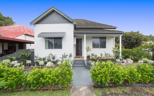 88 Silsoe Street, Mayfield NSW 2304
