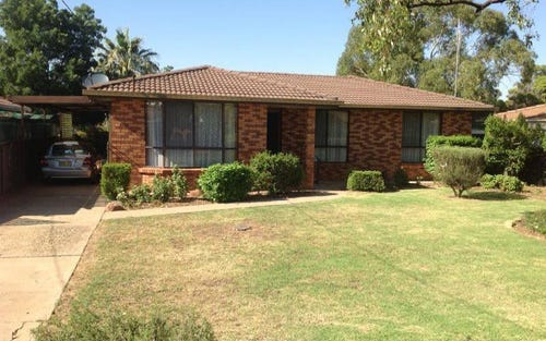 109 TANCRED STREET, Narromine NSW 2821