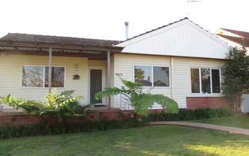1070 Wingham Rd, Wingham NSW