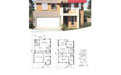 L3115 Admiral St, The Ponds NSW 2769
