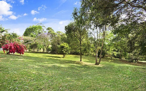 381 Fernleigh Road, Fernleigh NSW 2479