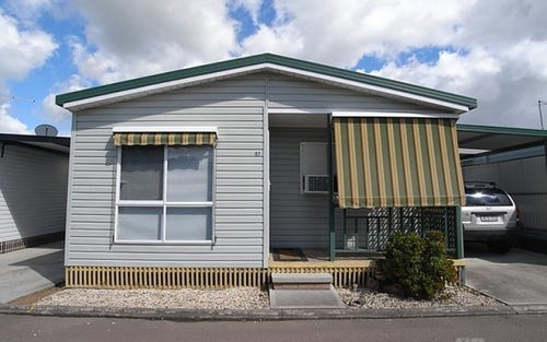 47/17 Hall Street, Aberdeen NSW 2336