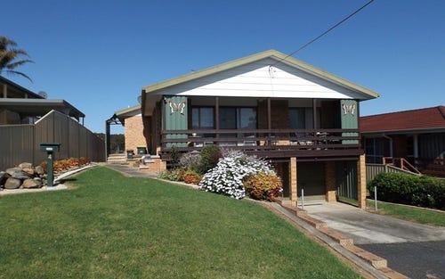 4 Joseph Street, Batehaven NSW 2536