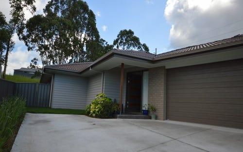 22 Mirrimin Street, Bonville, Coffs Harbour NSW 2450